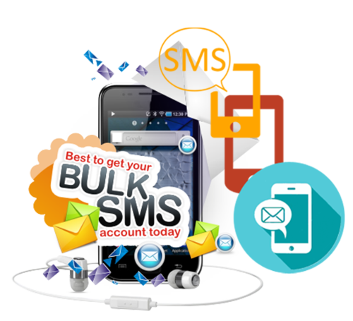 sms-provider image